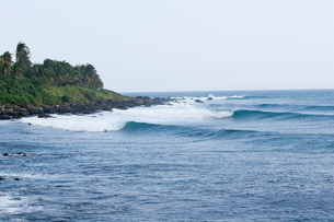 seaの写真素材 [FYI02989811]