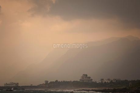風景の写真素材 [FYI02989812]