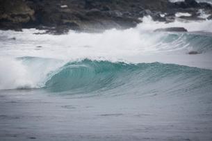 seaの写真素材 [FYI02989813]