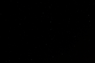 星の写真素材 [FYI02990933]