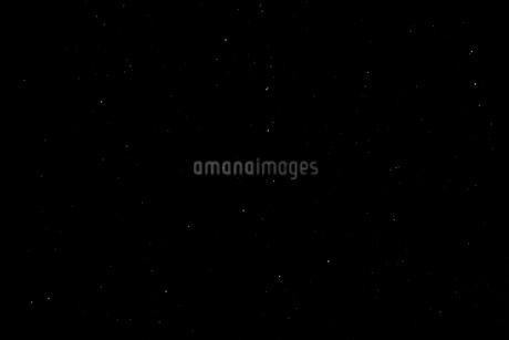 星の写真素材 [FYI02990935]