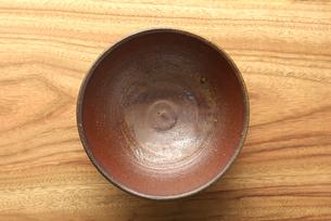 飯碗の写真素材 [FYI02991176]