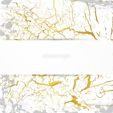 マーブル 背景のイラスト素材 [FYI02991199]