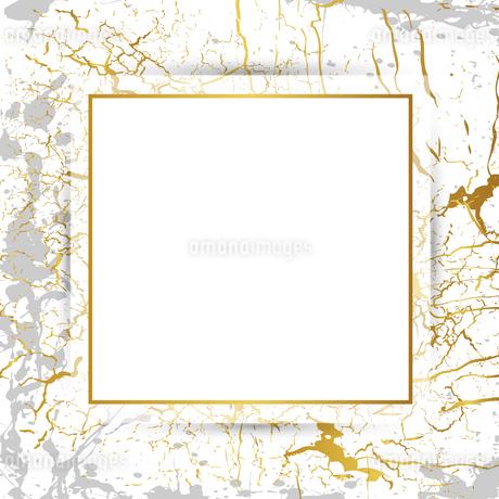 マーブル 背景のイラスト素材 [FYI02991834]