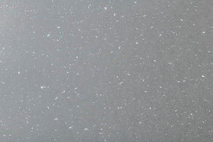 和紙の背景素材の写真素材 [FYI02992826]