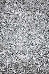 砂の写真素材 [FYI02993735]