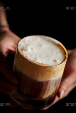 コーヒーの写真素材 [FYI02994063]