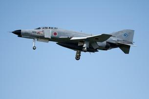 F-4ファントムの写真素材 [FYI02995195]