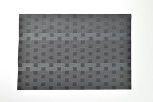 ランチョマットの写真素材 [FYI02995196]