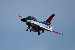 F-2の写真素材 [FYI02995201]