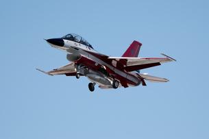 F-2 支援戦闘機の写真素材 [FYI02995205]