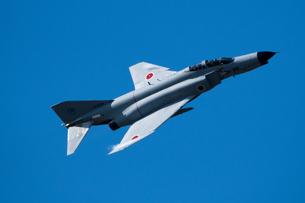 F-4ファントムの写真素材 [FYI02995641]