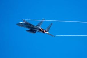 F-15の写真素材 [FYI02995660]