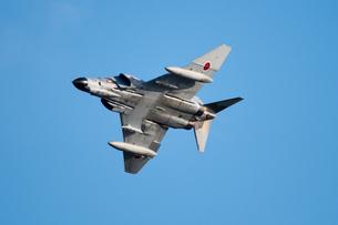 F-4戦闘機の写真素材 [FYI02995664]