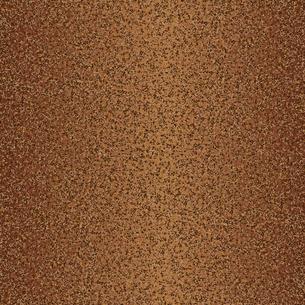 ブロンズ ラメ 背景のイラスト素材 [FYI02996647]