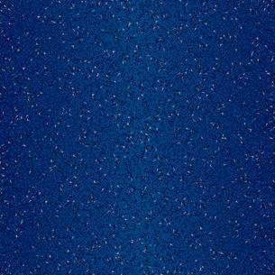 青 ラメ 背景のイラスト素材 [FYI02996649]