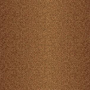 ブロンズ ラメ 背景のイラスト素材 [FYI02996666]