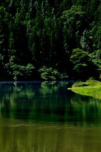 笠置峡の写真素材 [FYI02997230]