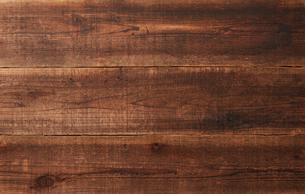 木目の写真素材 [FYI02997267]