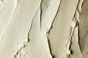 ホワイトチョコの写真素材 [FYI02997274]