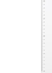 定規の写真素材 [FYI02997624]