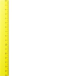 定規の写真素材 [FYI02997625]