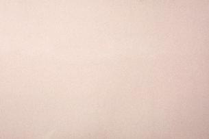 ピンクの大理石のデコラの写真素材 [FYI02998367]