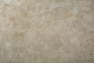 グレーの壁の写真素材 [FYI02998369]
