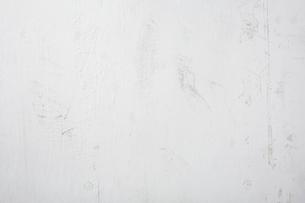 モルタル風の壁の写真素材 [FYI02998370]