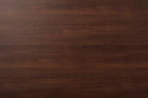 茶色の木目の壁の写真素材 [FYI02998371]