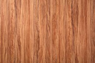 木目の壁の写真素材 [FYI02998373]
