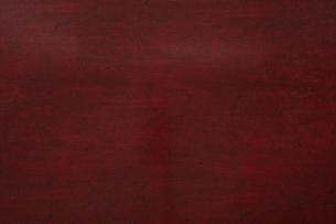赤茶色のデコラの写真素材 [FYI02998375]