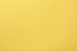 黄色の格子のデコラの写真素材 [FYI02998378]