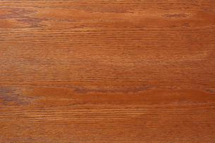 茶色い板の写真素材 [FYI02998394]