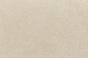 ベージュのタイルカーペットの写真素材 [FYI02998401]