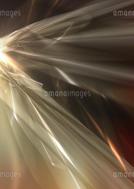 光イメージの写真素材 [FYI03024908]