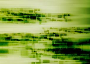 抽象イメージの写真素材 [FYI03025049]