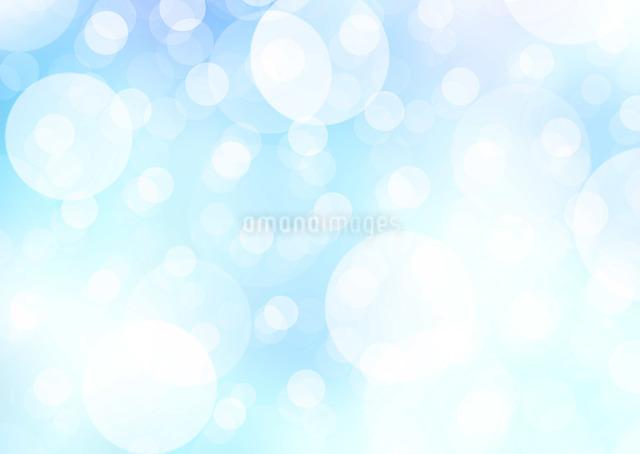 クールイメージの写真素材 [FYI03026533]