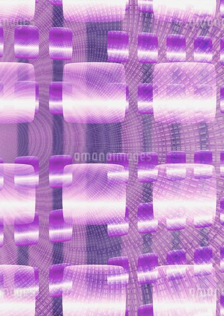 ハードイメージの写真素材 [FYI03026620]