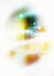 抽象イメージの写真素材 [FYI03027079]