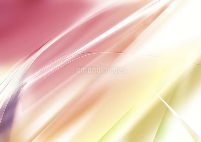 抽象イメージの写真素材 [FYI03027144]