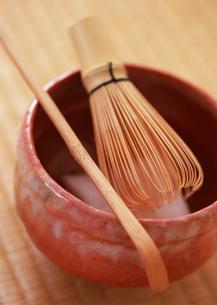 茶道具の写真素材 [FYI03027759]
