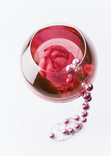 ワインの写真素材 [FYI03033549]