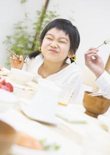 朝食シーンの写真素材 [FYI03034231]