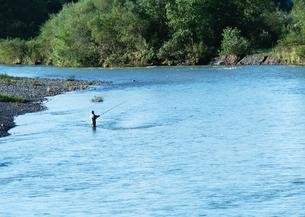 川の写真素材 [FYI03039544]