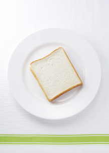 食パンの写真素材 [FYI03041478]