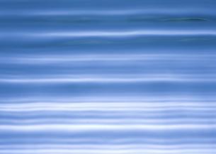 水面の波の写真素材 [FYI03041553]