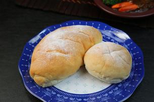 米粉パンの写真素材 [FYI03054988]
