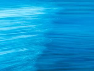 波の写真素材 [FYI03055479]