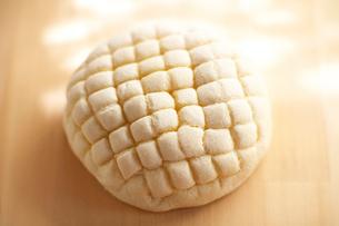 パンの写真素材 [FYI03057033]
